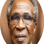 William H. Banks, Jr., Supervisor District 2, Warren County, MS