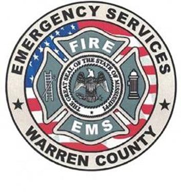 WARREN COUNTY EMERGENCY SERVICES
