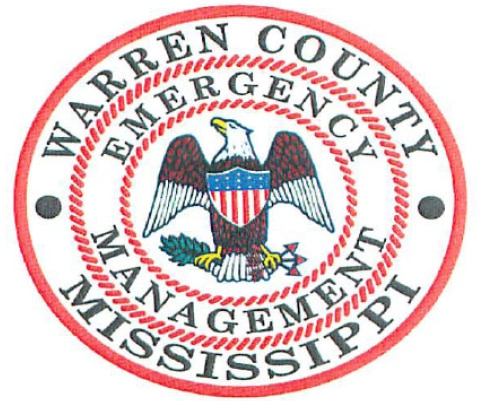 WCEMA_patch