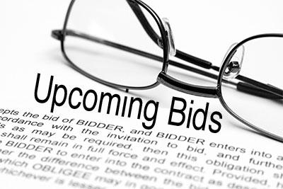 bid-proposal_MyC7_rPd