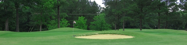 clearcreek_07_bunker